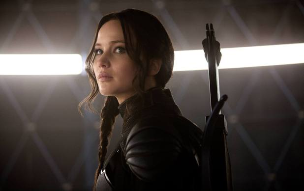 movies-jennifer-lawrence-the-hunger-games-mockingjay-part-1
