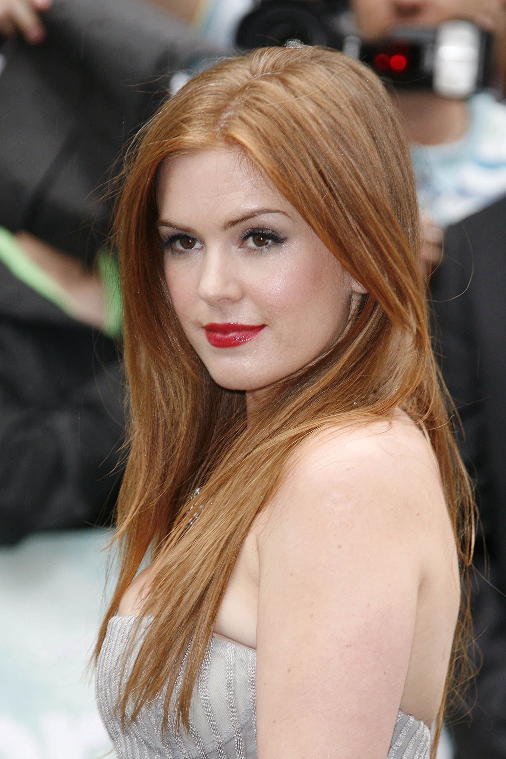IslaFisher_Bruno-UK-Film-Premiere_Vettri.Net-06
