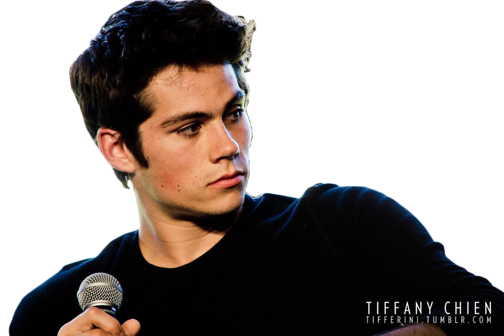 dylan_o_brien_png_by_russianglee-d6t4wek